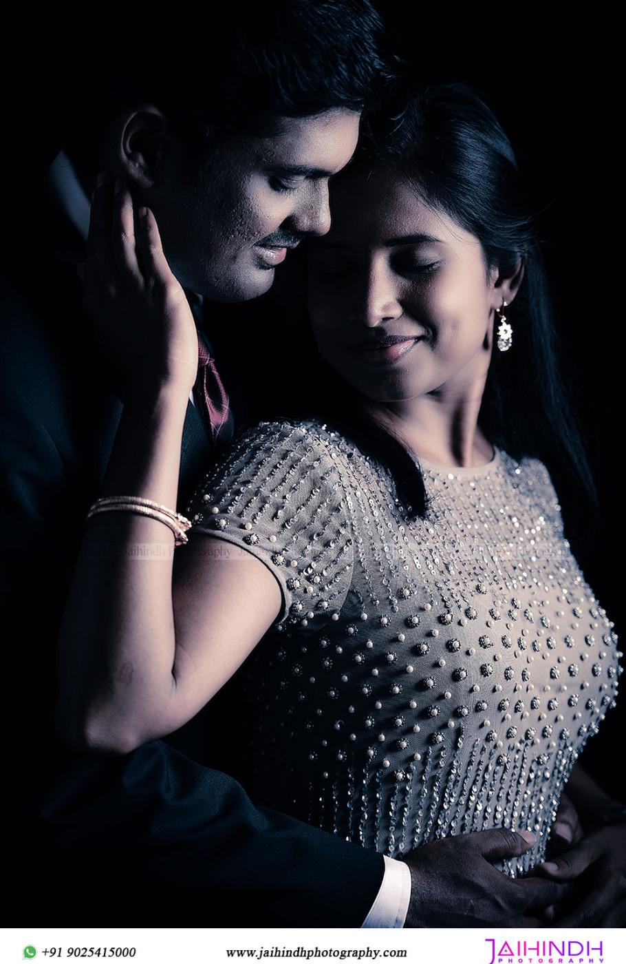 Candid Photographers In Madurai 85