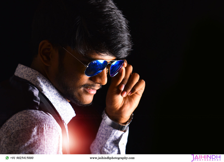 Candid Photographers In Madurai 88