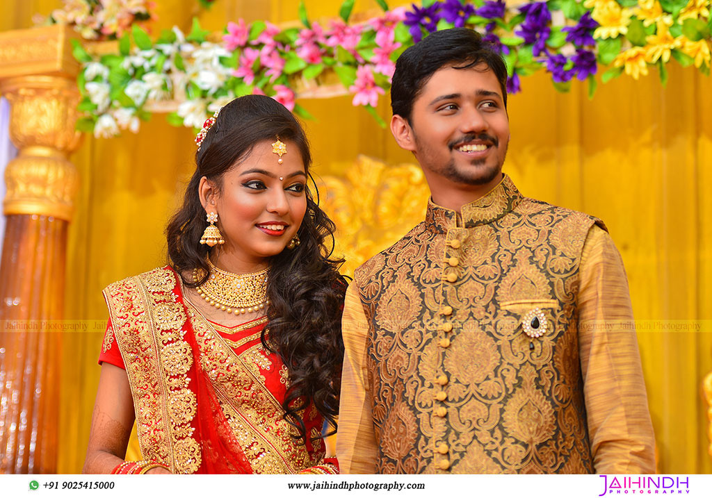 sourashtra-candid-wedding-photography-in-madurai-10