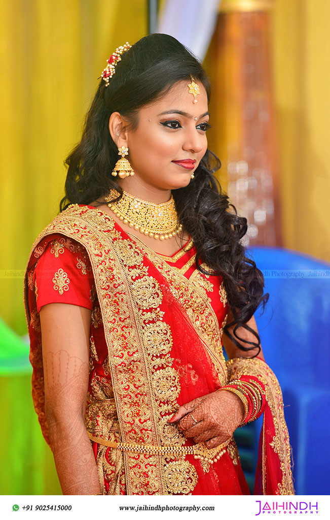 sourashtra-candid-wedding-photography-in-madurai-12