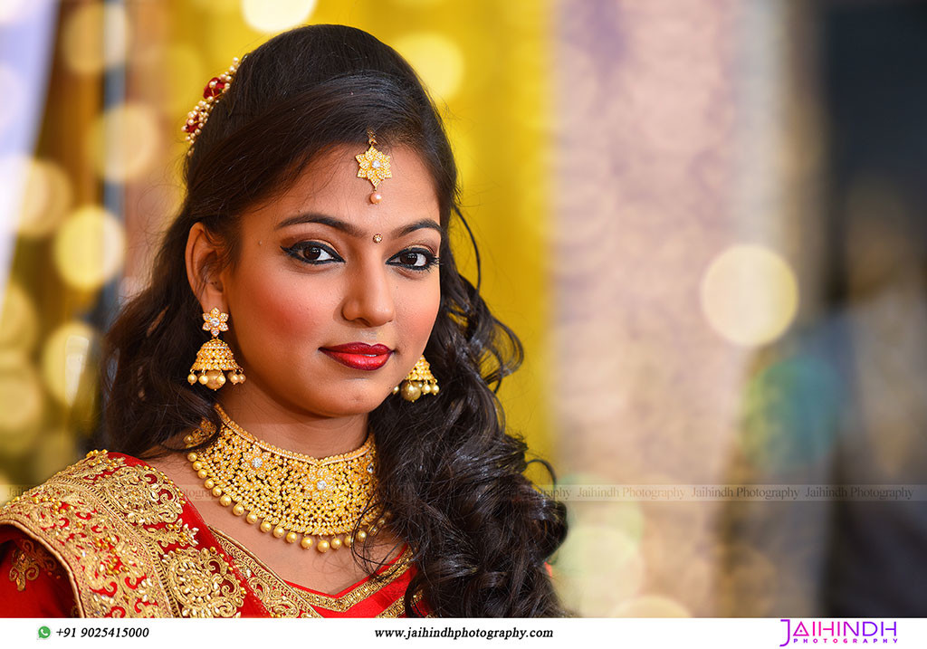 sourashtra-candid-wedding-photography-in-madurai-13