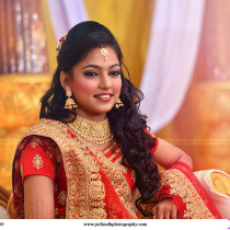 Wedding Photography In Tamilnadu  – Jaihind Photography
