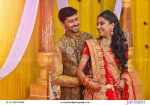 Best Candid Photographers In Tamilnadu – Jaihind Photography