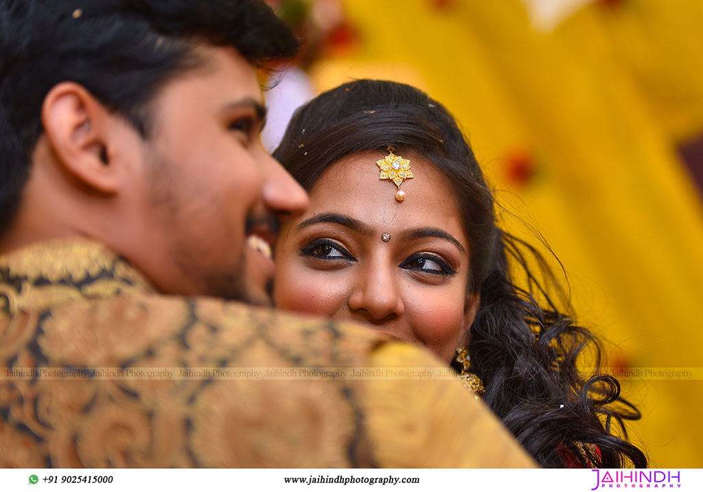 sourashtra-candid-wedding-photography-in-madurai-28