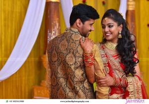 Best Candid Wedding Photographers in Madurai – Jaihind Photography