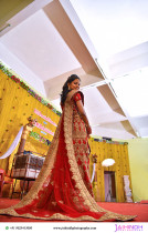 Wedding Photography In Tamilnadu  – Jaihind Photography