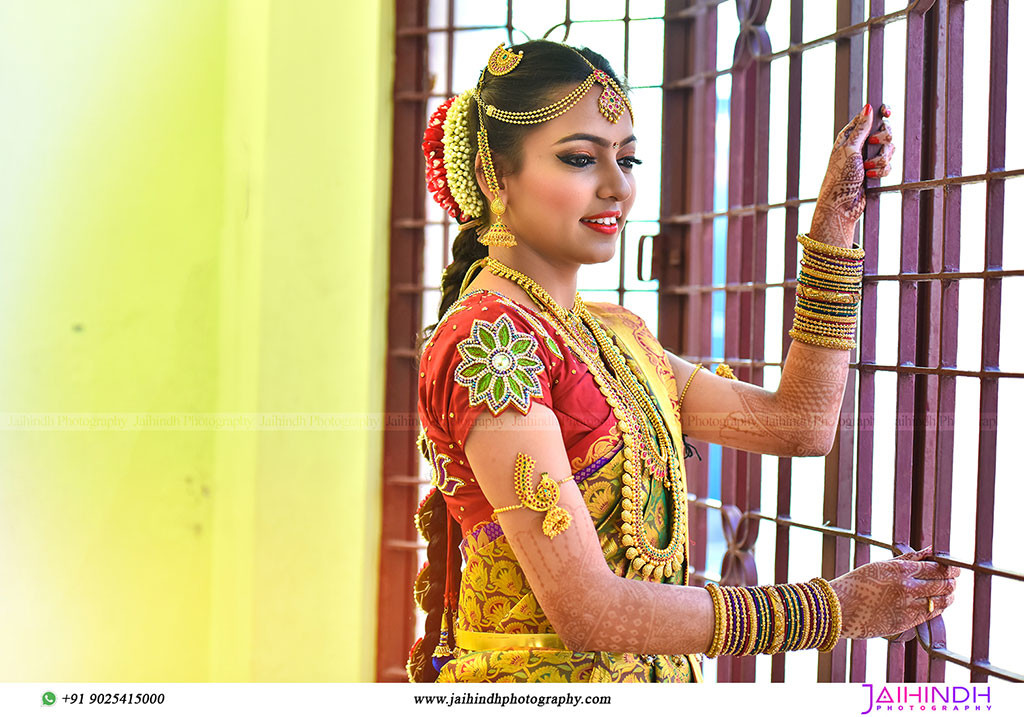 sourashtra-candid-wedding-photography-in-madurai-32