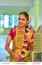 Candid Wedding Photographers In Tamilnadu – jaihind Photography