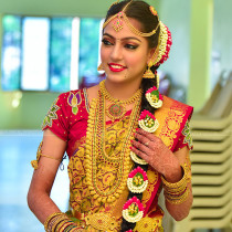 Candid Wedding Photographers In Tamilnadu – jaihind Photography
