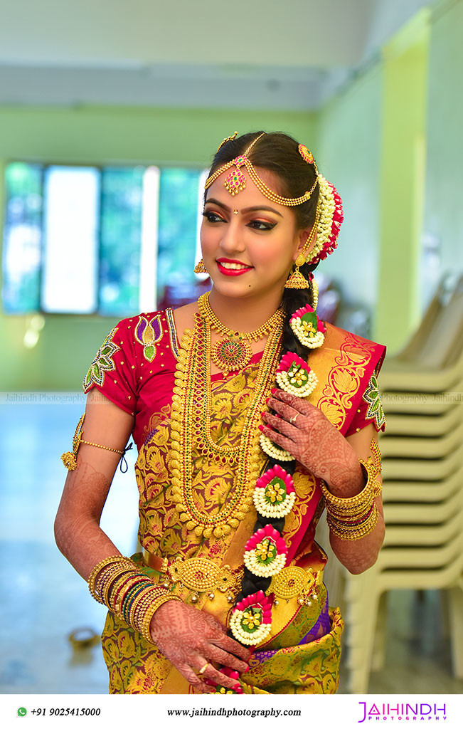 sourashtra-candid-wedding-photography-in-madurai-33