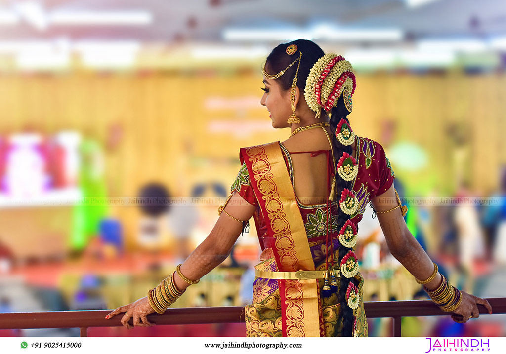 sourashtra-candid-wedding-photography-in-madurai-34
