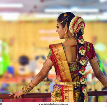 Best Candid Photographers In Tamilnadu – Jaihind Photography