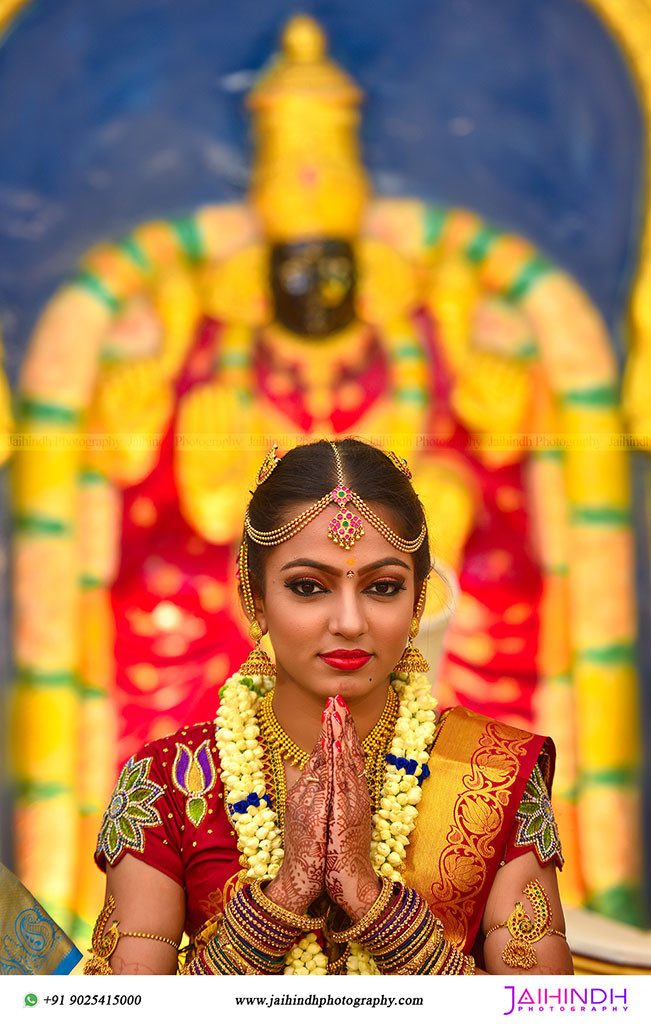 sourashtra-candid-wedding-photography-in-madurai-37