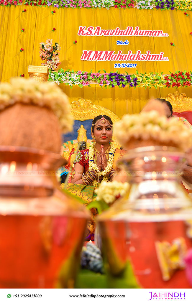sourashtra-candid-wedding-photography-in-madurai-38