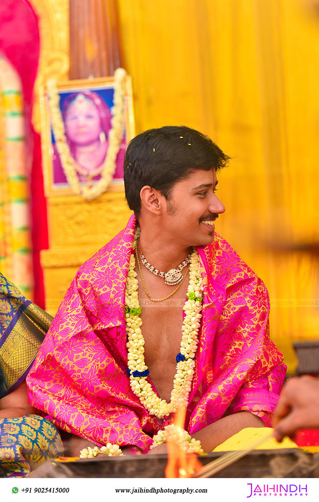 sourashtra-candid-wedding-photography-in-madurai-39