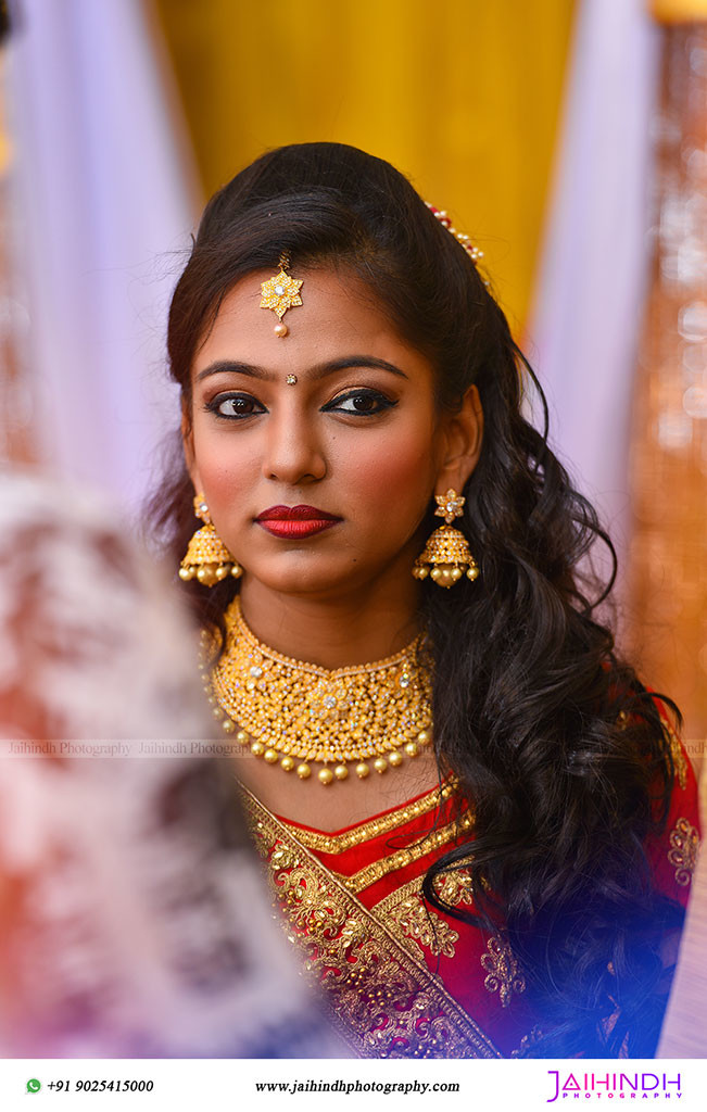 sourashtra-candid-wedding-photography-in-madurai-4