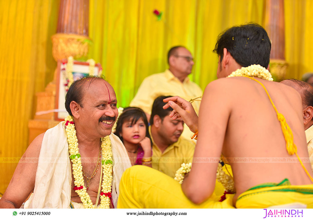 sourashtra-candid-wedding-photography-in-madurai-40
