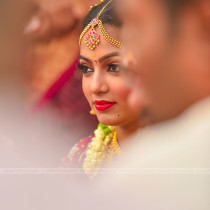 Madurai Sourashtra Wedding Candid Photos – Jaihind Photography