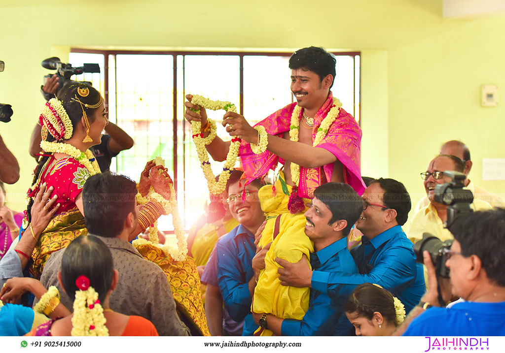 sourashtra-candid-wedding-photography-in-madurai-43