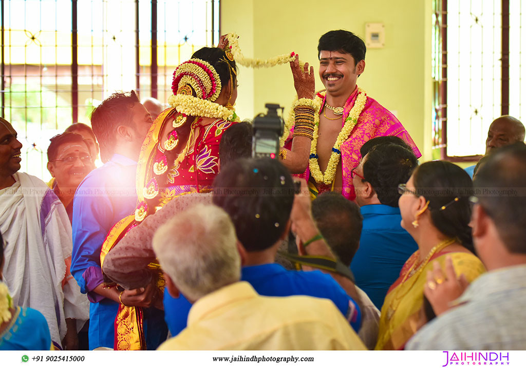 sourashtra-candid-wedding-photography-in-madurai-44