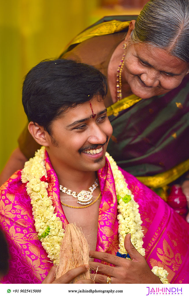 sourashtra-candid-wedding-photography-in-madurai-45