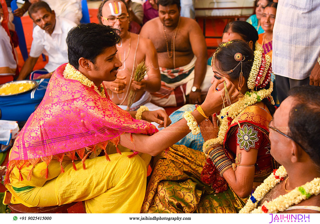 sourashtra-candid-wedding-photography-in-madurai-46