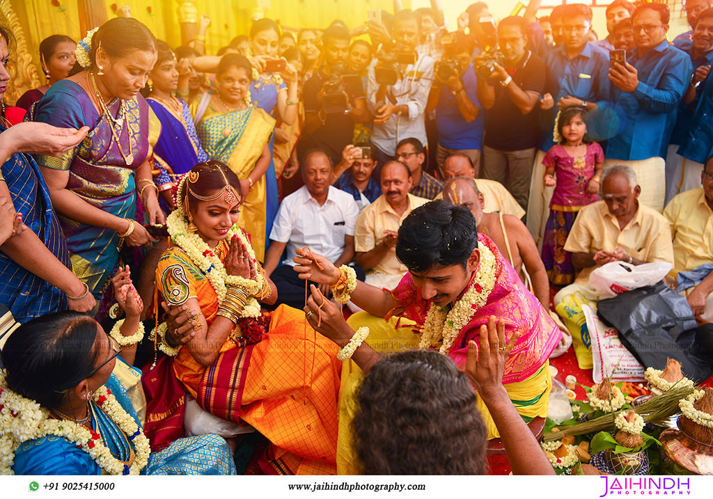sourashtra-candid-wedding-photography-in-madurai-48