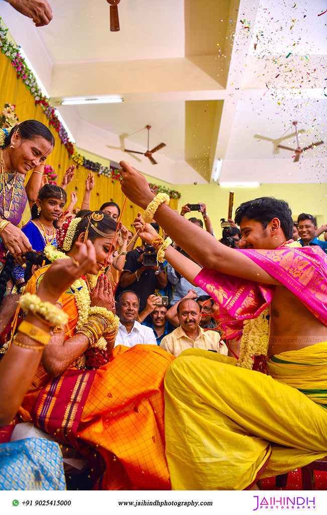 sourashtra-candid-wedding-photography-in-madurai-49