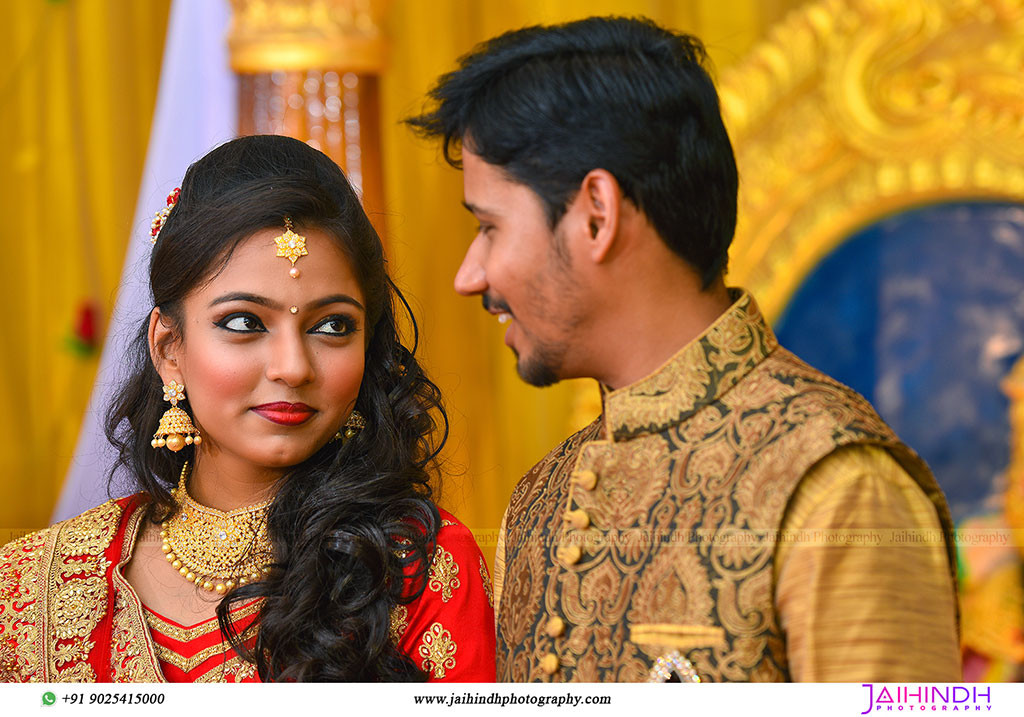 sourashtra-candid-wedding-photography-in-madurai-5
