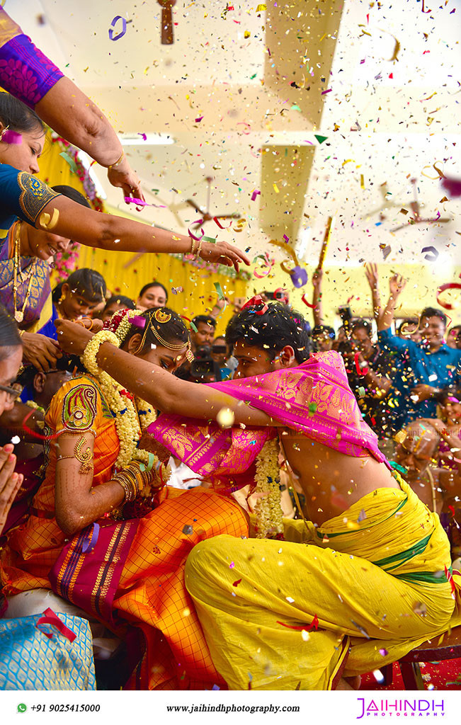 sourashtra-candid-wedding-photography-in-madurai-50