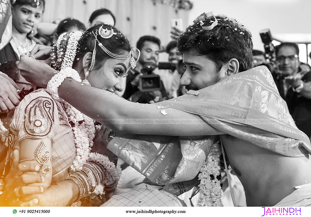 sourashtra-candid-wedding-photography-in-madurai-51