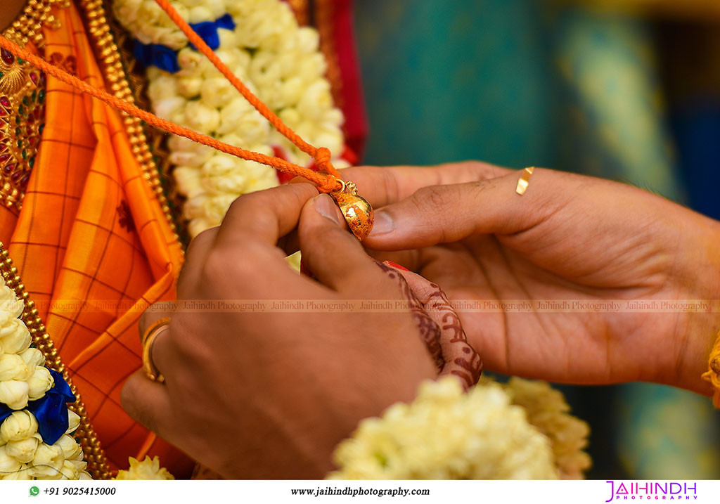 sourashtra-candid-wedding-photography-in-madurai-52