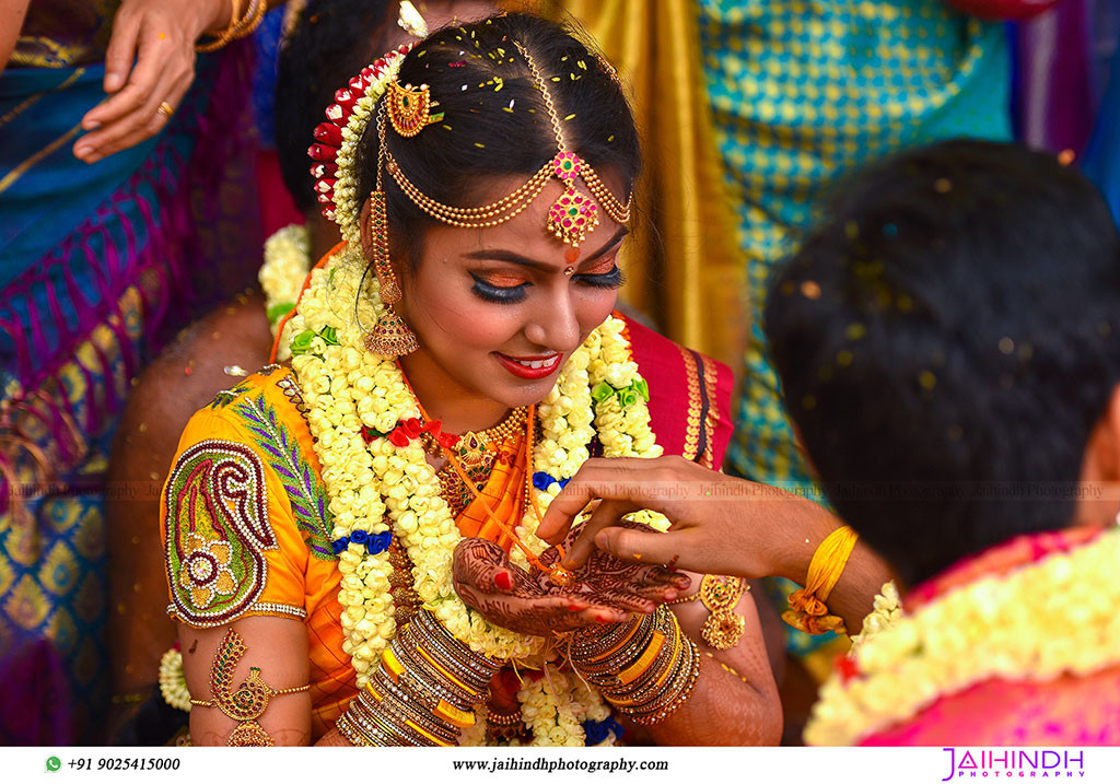 sourashtra-candid-wedding-photography-in-madurai-53