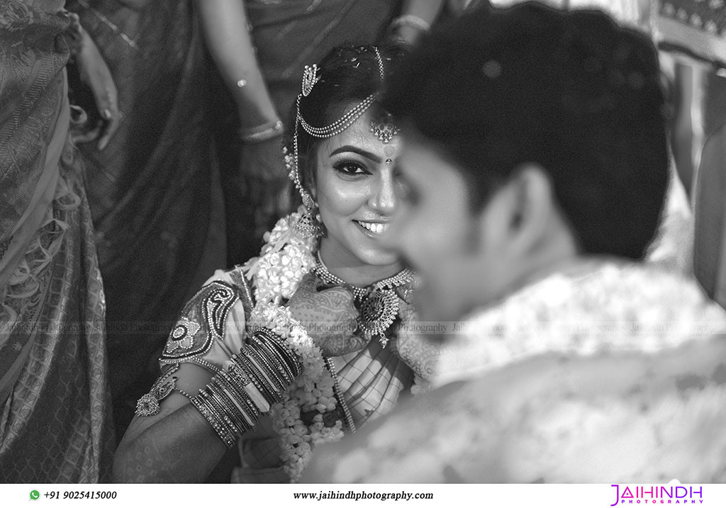 sourashtra-candid-wedding-photography-in-madurai-54