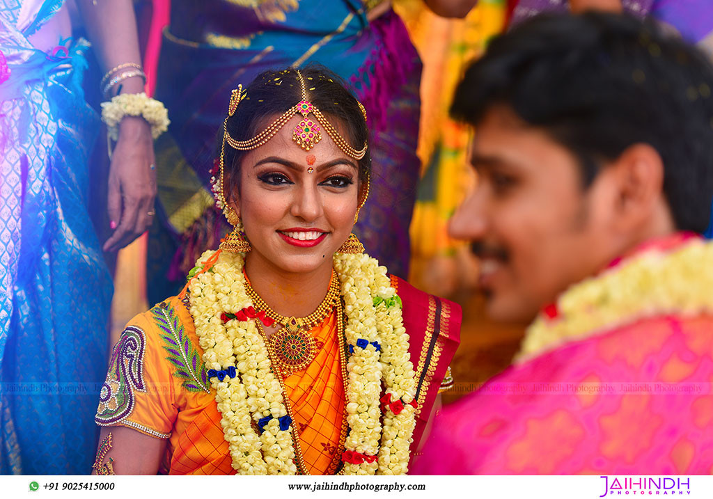 sourashtra-candid-wedding-photography-in-madurai-55