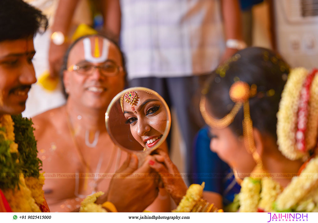 sourashtra-candid-wedding-photography-in-madurai-56