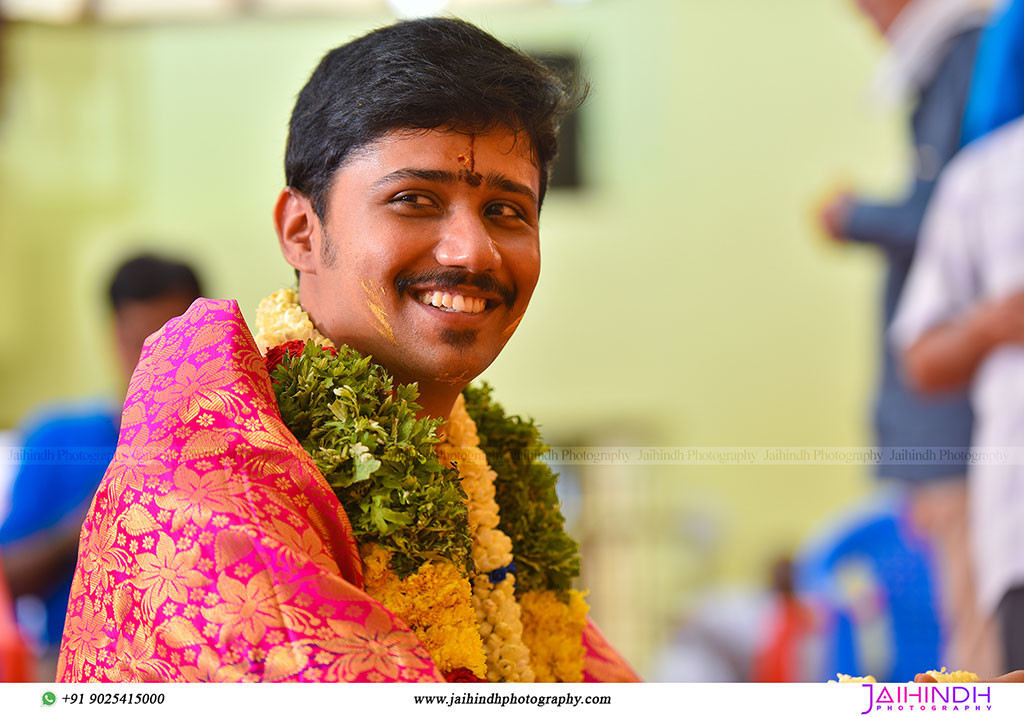 sourashtra-candid-wedding-photography-in-madurai-57