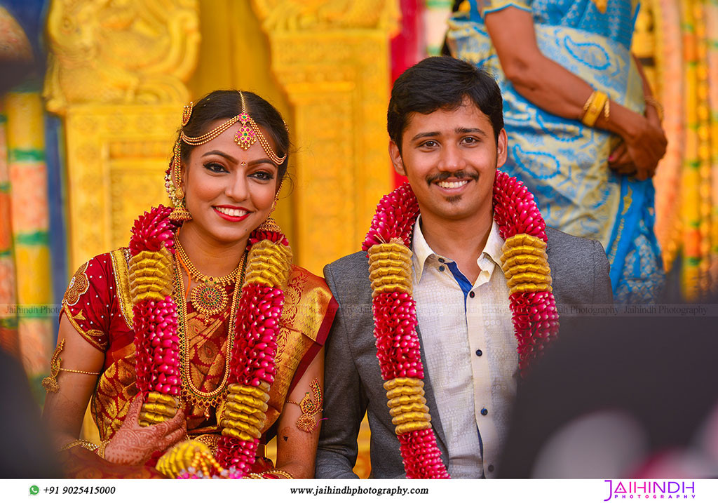 sourashtra-candid-wedding-photography-in-madurai-58