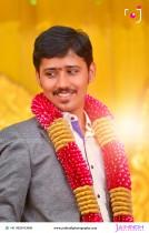 Sourashtra Wedding  In Madurai