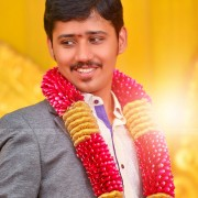 Sourashtra Wedding  In Madurai