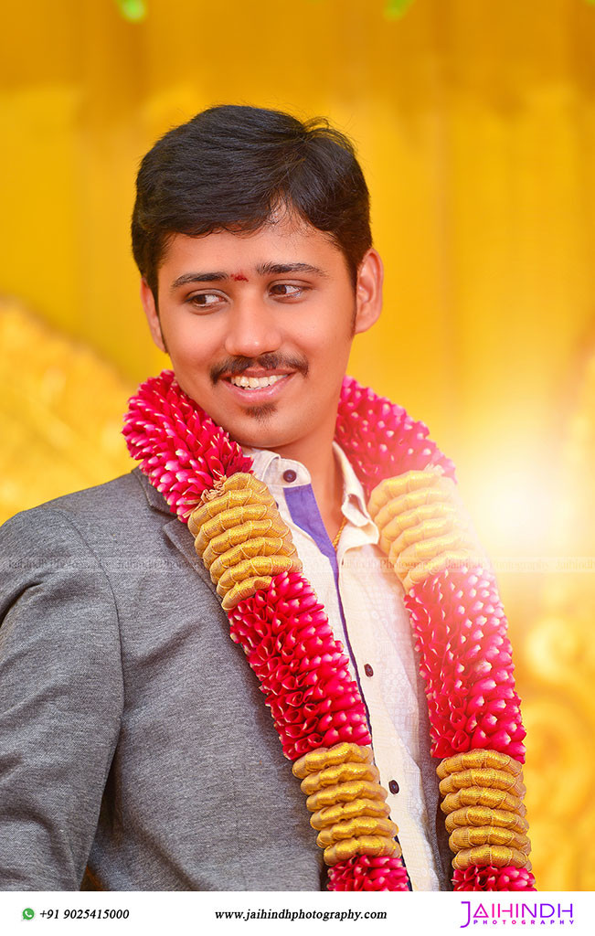 sourashtra-candid-wedding-photography-in-madurai-59