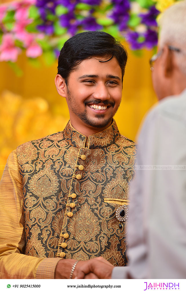sourashtra-candid-wedding-photography-in-madurai-6