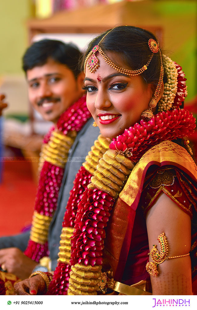 sourashtra-candid-wedding-photography-in-madurai-62