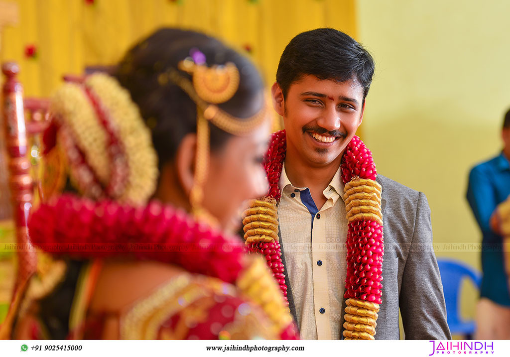 sourashtra-candid-wedding-photography-in-madurai-63