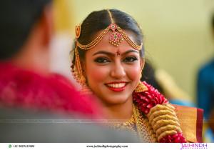 Madurai Sourashtra Wedding Candid Photos – Jaihind Photography
