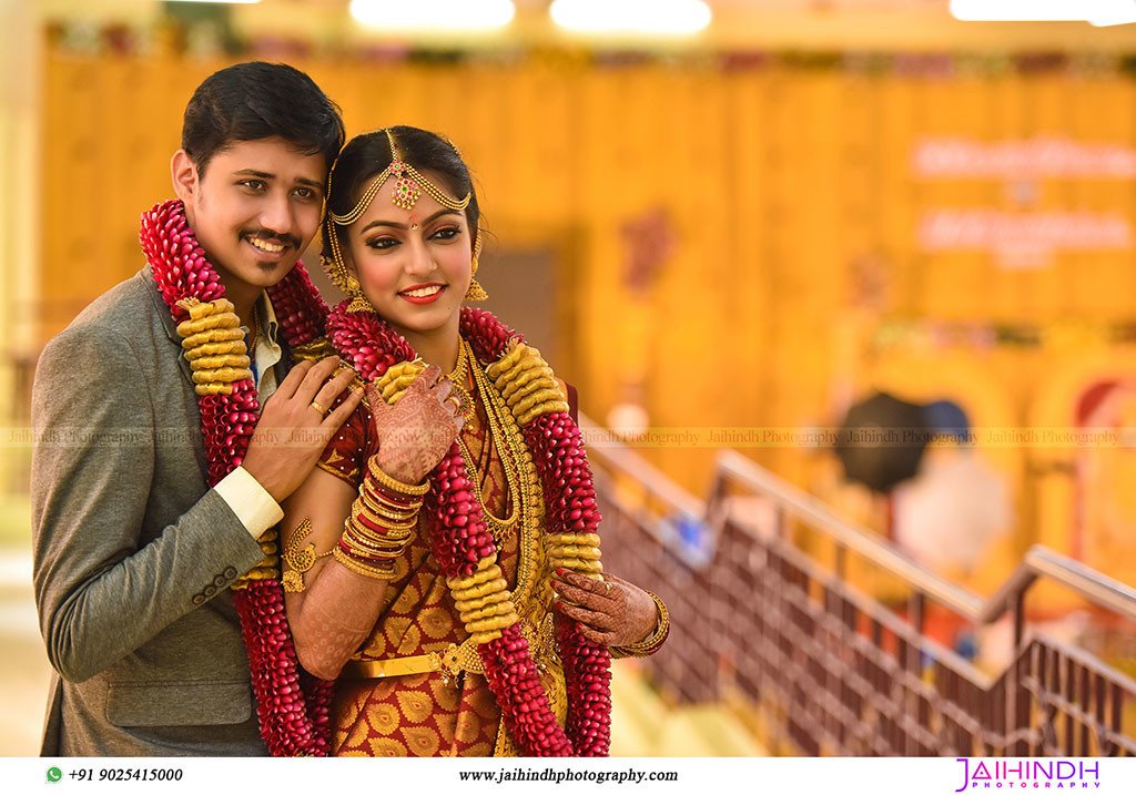 sourashtra-candid-wedding-photography-in-madurai-66
