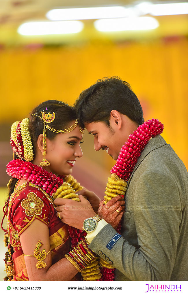 sourashtra-candid-wedding-photography-in-madurai-67