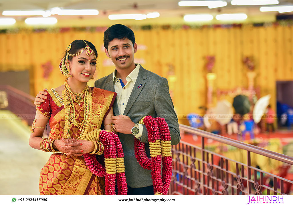 sourashtra-candid-wedding-photography-in-madurai-68