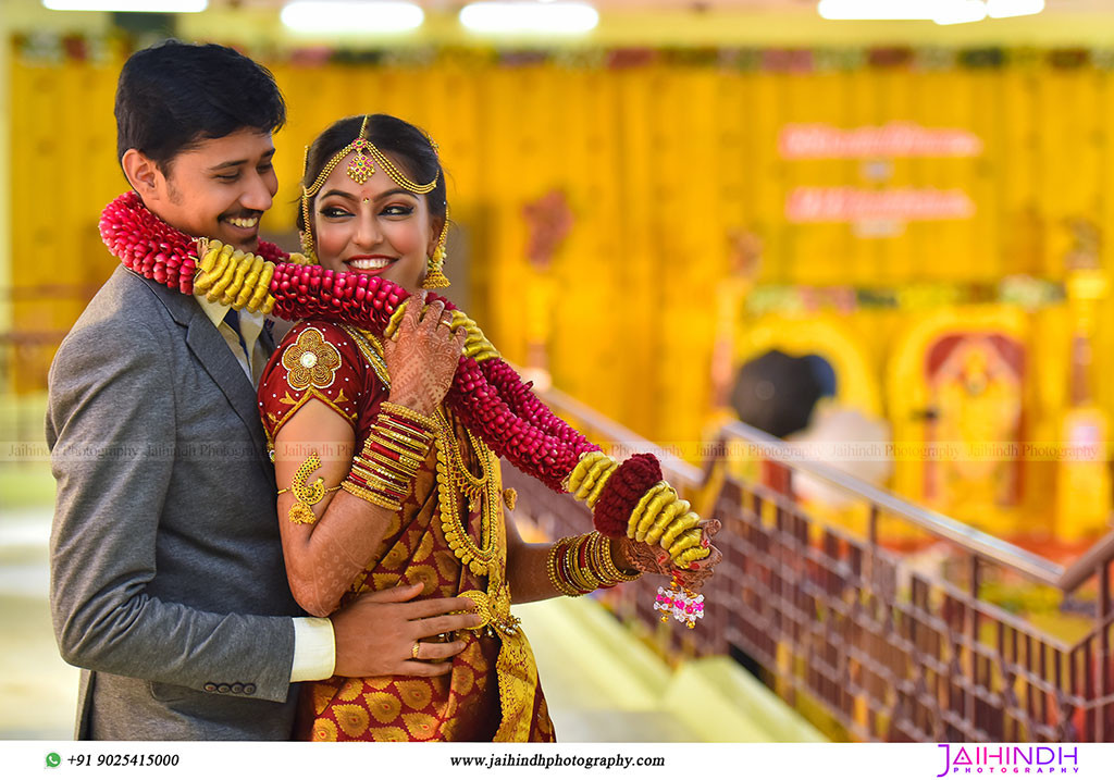 sourashtra-candid-wedding-photography-in-madurai-69
