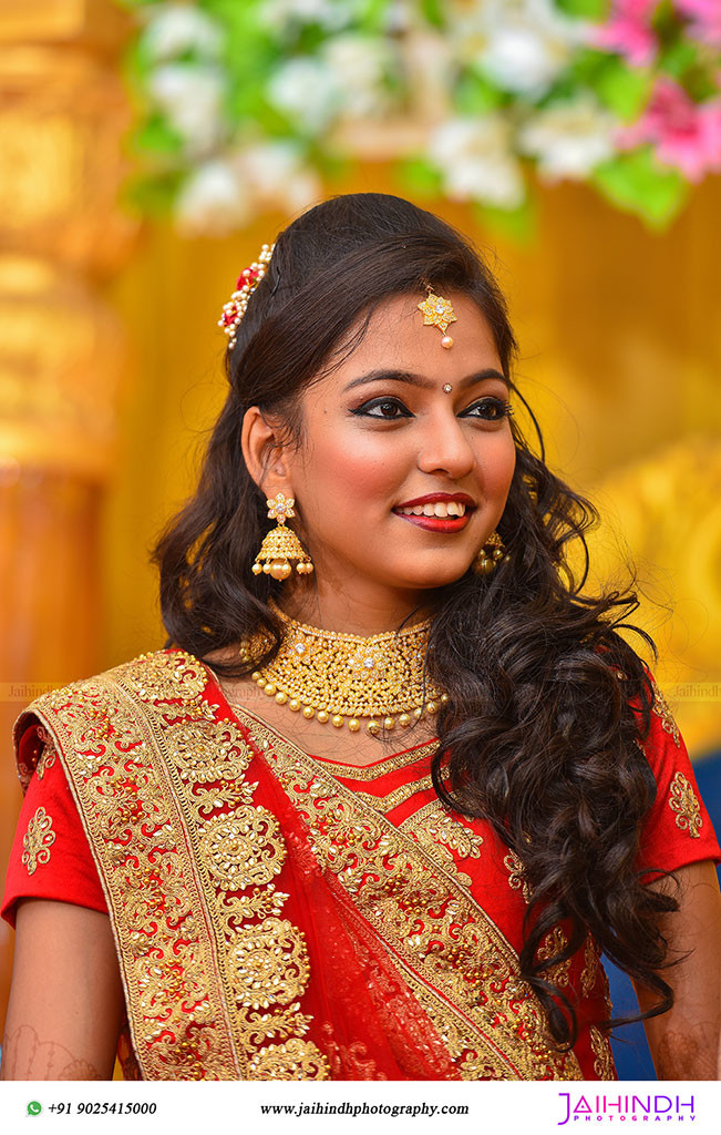 sourashtra-candid-wedding-photography-in-madurai-7